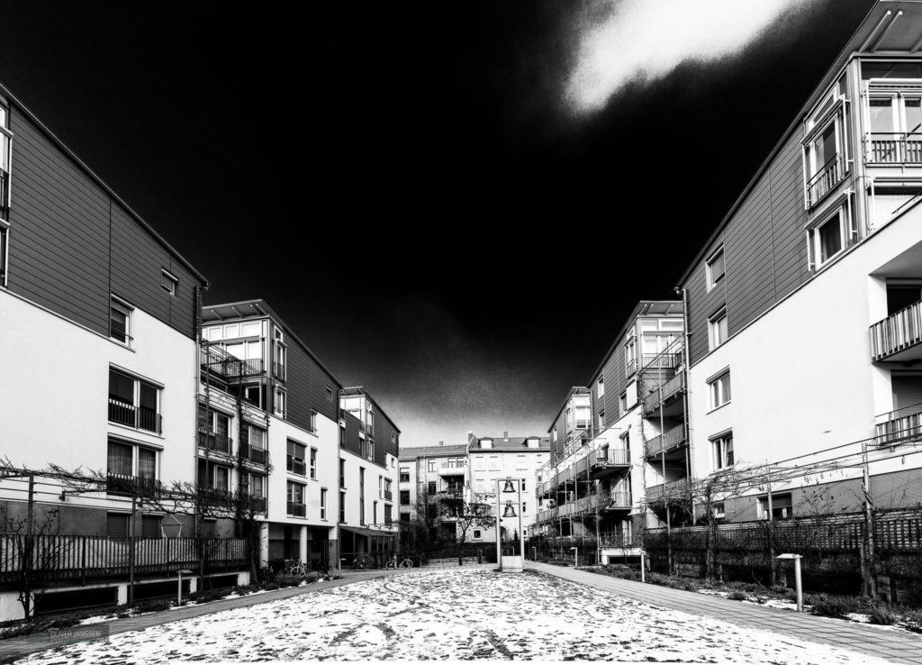 Muasterstraße 2